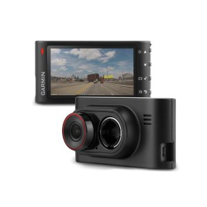 Garmin Dash Cam 35 GPS Driving Recorder