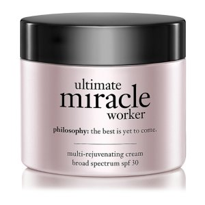 Travel Size Ultimate Miracle Worker SPF 30 | Ulta Beauty