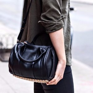 Up to 40% OffAlexander Wang Sale @ Nordstrom