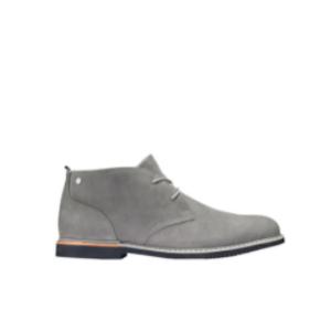 Timberland | Men's Brook Park Suede Chukka Shoes