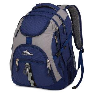 High Sierra Men's Access Daypack