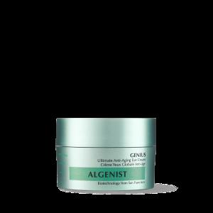 GENIUS Ultimate Anti-Aging Eye Cream | Algenist®