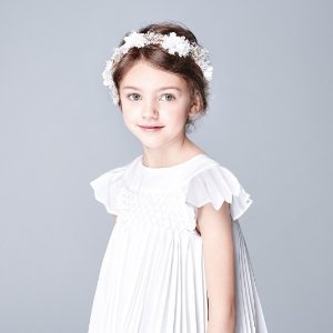 Up to 80% Off + Extra 20% OffBaby and Kid's Clothing @ Gilt