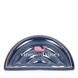 + Vineyard Vines Whaley Good Life Lie-On Float