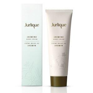 Jasmine Hand Cream | Jurlique