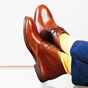 Extra 20% OFFClarks Men's Dress Shoes Sale