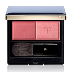 Powder Blush Duo Refill by Clé de Peau Beauté
