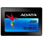 ADATA Ultimate SU800 3D NAND 2.5