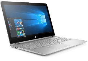 Save up to $220! As low as $299!4 Day Sale Select 2-in-1 Laptop Low Price @BestBuy