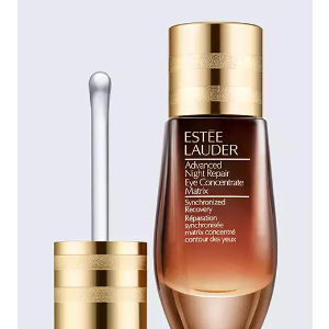 Advanced Night Repair Eye Concentrate Matrix | Estée Lauder Official Site