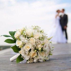 我们结婚啦!如何在美帝举办一场完美的婚礼?