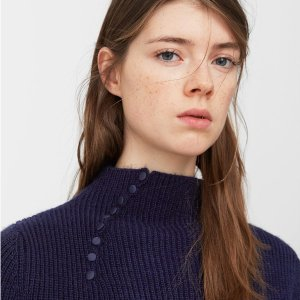 Everything at 50% 60% 70% offSALE  @ Mango