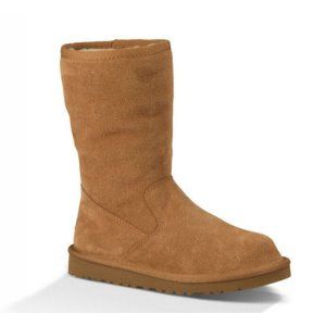 UGG® Official | Kids' (6-10 years) Lil Sunshine Boots | UGG.com