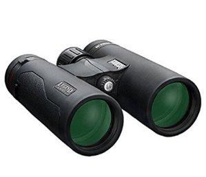Bushnell Legend L-Series 10x 42mm Binoculars