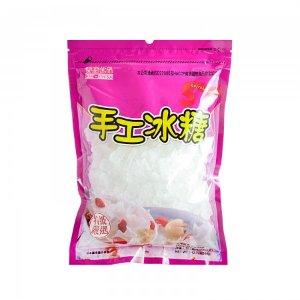 CS Sucrose Sugar (Rock Sugar) 360g