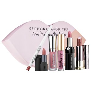 Give Me Some Nude Lip™ - Sephora Favorites | Sephora