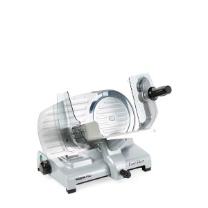 On-Off Switch Food Slicer by Waring Pro at Gilt