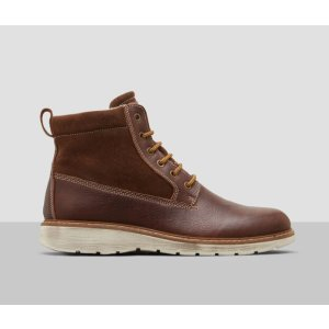 Same Time Leather Boot | Kenneth Cole