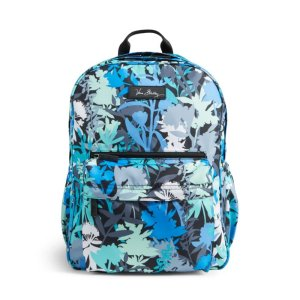 Lighten Up Grande Backpack | Vera Bradley