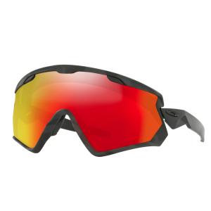 Oakley Wind Jacket 2.0 PRIZM™ Night Camo Collection Snow Sunglasses ,   Oakley US Store