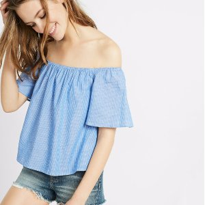 Extra 40% OffClearance @ Express