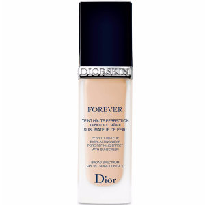 Dior Diorskin Forever Perfect Foundation Broad Spectrum SPF 35