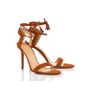 SALSA 95|SANDAL|Charlotte Olympia SHOES