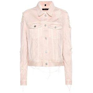 J Brand - Denim jacket | mytheresa.com