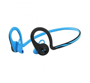 $49Plantronics BackBeat Fit Bluetooth Headphones