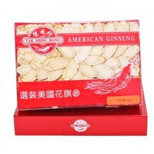American Ginseng TS-AAA 6oz