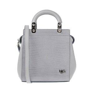Givenchy Handbag - Women Givenchy Handbags