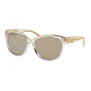 Ralph Lauren Women's Cat-Eye Sunglasses | Focus Camera