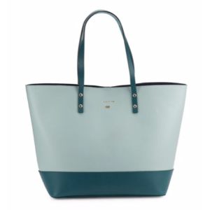Cole Haan - Textured Leather Tote - saksoff5th.com