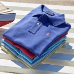 Memorial Day Sale @ Ralph Lauren