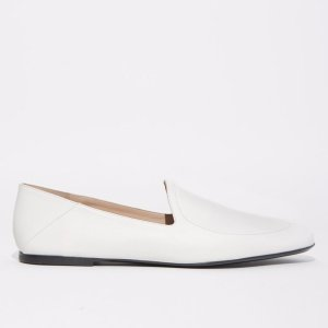 Talco Loafer by Jil Sander