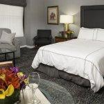 Select Hotel Sale @ Orbitz