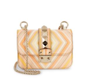 Up to 62% OffValentino Handbags @ Saks Off 5th