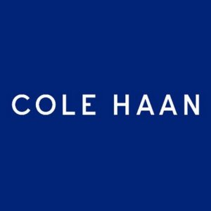 Extra 30% OffSitewide @ Cole Haan