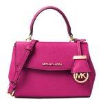 MICHAEL Michael Kors Ava Handbags Sale @ macys.com