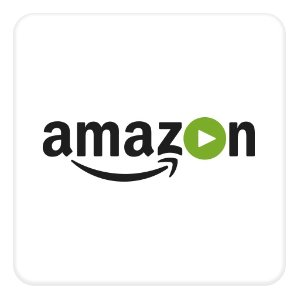 FreeAmazon $8 Video Credit