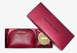 From $48Select MMK Walltes @ Michael Kors
