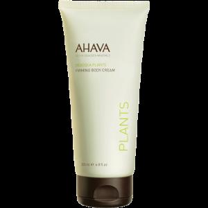 AHAVA® - Firming Body Cream