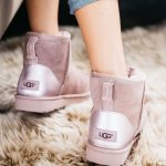 UGG SHOES and BOOTS @ Shoes.com