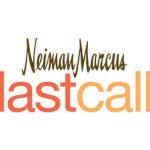 Neiman Marcus Last Call 精选男女美包美鞋等热卖