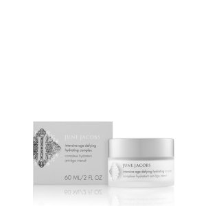 INTENSIVE AGE DEFYING HYDRATING COMPLEX