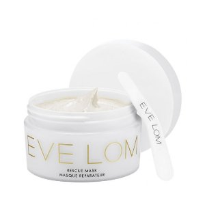 EVE LOM RESCUE MASK 100ML - Skincare | Unineed | Premium Beauty & Fashion