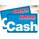 Costco 现有邀请朋友加入会员送福利