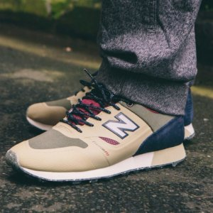 New Balance Men's Shoes Trailbuster Re-Engineered Sale