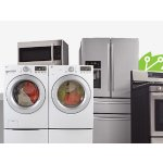 Appliance Spring Black Friday Sale