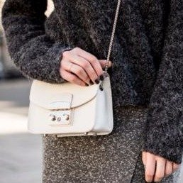Up to 66% Off + Up to $100 OffFurla Women Handbags Sale @ Saks Off 5th
